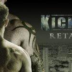 """Revisa el tráiler de """"Kickboxer: Retalation"""" con Van Damme, Tyson y The Mountain"""
