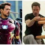 Conoce el arte marcial que ayudó a Robert Downey Jr. a superar sus adicciones
