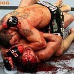 UFC 74, uno de los eventos más polémicos de la historia