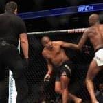 Daniel Cormier reacciona a las noticias del retorno de Jon Jones a UFC