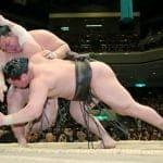 ¿Por qué Japón no tuvo un campeón de sumo durante casi 20 años?