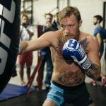 """Conor McGregor: """"Soy el dios del Boxeo"""""""