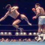 Muhammad Ali vs Antonio Inoki: ¿La primera superpelea en la historia?