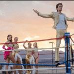 """""""The Killers"""" protagoniza el nuevo vídeo promocional de Mayweather vs. McGregor"""