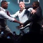 """Anthony """"Rumble"""" Johnson abre la opción de volver a UFC y pelear ante Jon Jones"""