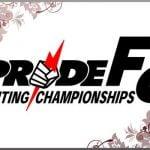 Video: El Top 5 de las mejores sumisiones realizadas en PRIDE FC