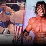 10 superestrellas de la WWE que lo intentaron en las MMA