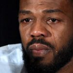 Jon Jones es notificado por posible doping positivo: Esta vez por esteroides