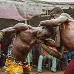 Los 6 torneos de Artes Marciales más brutales del mundo