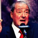 """El promotor Bob Arum: """"el enemigo del boxeo es la UFC"""""""