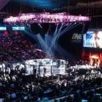 ONE FC: La empresa de MMA que noquea a UFC en Asia