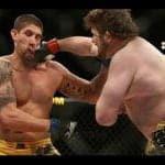 Video: Las 10 mandíbulas más frágiles de las MMA