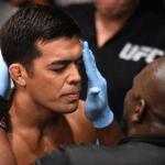 Suspensiones Médicas: Lyoto Machida fuera hasta 2018 tras el UFC Sao Paulo
