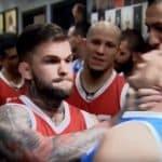 """TJ Dillashaw: """"el objetivo es el cinturón, no es personal contra Garbrandt en UFC 217"""""""