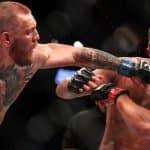 """Entrenador de Conor McGregor advierte: """"Sus manos son más rápidas y fuertes en las MMA"""""""