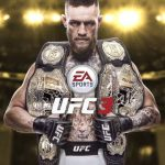 EA Sport anuncia la fecha de estreno del videojuego UFC 3