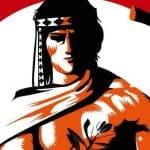 Kollellaullin: El Arte marcial Mapuche