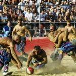 Fútbol, Rugby y MMA… Calcio Storico, el deporte más violento de la historia