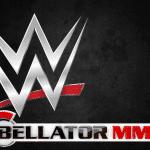 ExCampeón de WWE firma contrato con Bellator MMA