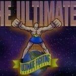 VIDEO: Un día como hoy en 1993 nació el UFC… Disfruta de la edición N°1