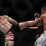 VIDEO: Mirko Cro Cop destruye a Kohsaka en su regreso a las MMA