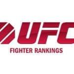 Ranking UFC: Francis Ngannou protagoniza la gran escalada de la semana