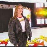 Video: Ronda Rousey hace su debut en WWE