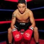 """Boxeo: Miguel """"Aguja"""" González defenderá el cinturón latinoamericano"""
