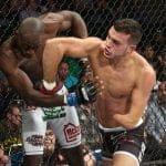 Video: Nick Newell, el peleador manco, regresa a las MMA con un triunfo y le manda un recado a UFC