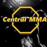 Central MMA
