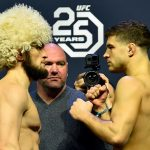 UFC 223: Predicciones