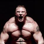 Presidente de UFC confirma que Brock Lesnar regresará a la compañía