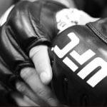 USADA reconocerá a Cyborg, Belfort y a McGregor, entre otros, como los peleadores más limpios de drogas