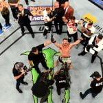 El adiós del Conde: Michael Bisping anuncia su retiro oficial de las MMA