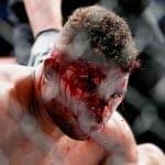 Video: Curtis Blaydes venció a Alistair Overeem y logró su victoria más importante en las MMA
