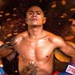 Tres campeonatos y los mejores peleadores del país se toman la pantalla abierta