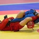 Sambo: 5 cosas que tienes que saber del Arte Marcial ruso
