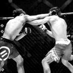 Columna: El nulo interés de los medios para las MMA de Chile