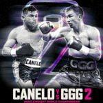 Canelo Álvarez vs. Gennady Golovkin: Fecha, horario y dónde ver la pelea