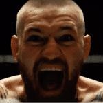 UFC lanza tres videos para promocionar McGregor vs Khabib