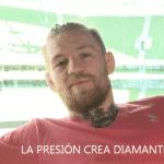 Video: El análisis de un Psicólogo a la personalidad de Conor McGregor