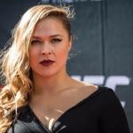 Ronda Rousey emite declaración sobre UFC 229 y critica a Conor McGregor