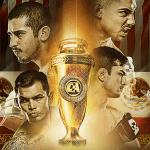 Las MMA de América se revolucionan con la Copa Combate