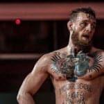"""Conor McGregor se confiesa: """"Entrené para evitar el grappling. Le falté al respeto a mi ataque"""""""