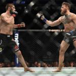 Fiscal de Nevada denuncia a McGregor y Khabib por los incidentes de UFC 229