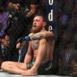 Casas de Apuestas fueron los más felices con la derrota de McGregor