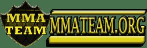MMATeam.org