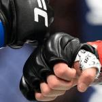 Joe Rogan revela que UFC está trabajando en un nuevo estilo de guante