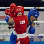 COI congela el boxeo en los Juegos Olímpicos de Tokio 2020