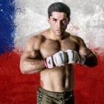 VIDEO: Revive la primera victoria de Pablo Villaseca en la Copa Combate